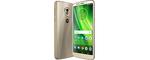 Motorola G6 Play Simple SIM