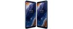 Nokia 9 PureView Simple SIM