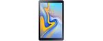 Samsung Galaxy Tab A 10.5 SM-T595 Wifi+4g 32Go