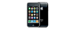 Apple iPhone 3GS 8Go