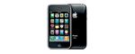 Apple iPhone 3GS 32Go