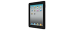 Apple iPad 2 Wi-Fi 64Go