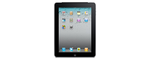 Apple iPad Wi-Fi+3G 32Go