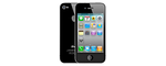 Apple iPhone 4 32Go