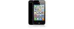 Apple iPhone 4S 64Go
