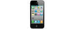 Apple iPhone 4S 16Go