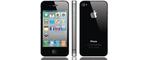 Apple iPhone 4 8Go