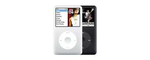Apple iPod Classic 6th Generation 160Go