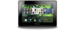 BlackBerry Playbook WiFi 64Go