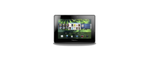 BlackBerry Playbook WiFi 32Go