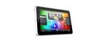 HTC Flyer Wifi 16Go 3G