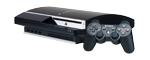 Sony PLAYSTATION 3 PS3 60Go