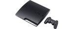 Sony PLAYSTATION 3 PS3 SLIM 120Go