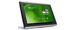 Acer Iconia Tab A500 WiFi 16G
