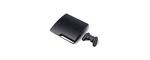 Sony PLAYSTATION 3 PS3 SLIM 160Go