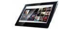 Sony Xperia Tablet S Wi-Fi 32Go