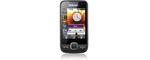 Samsung S5600 PLAYER STAR PRESTON
