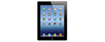 Apple Nouvel iPad Wi-Fi 64Go