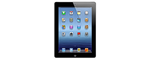 Apple Nouvel iPad Wi-Fi+4G 64Go