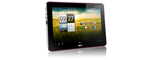 Acer Iconia Tab A200 WiFi 8Go