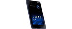 Acer Iconia Tab A100 WiFi 8Go
