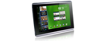 Acer Iconia Tab A501 WiFi 3G 32Go
