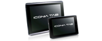 Acer Iconia Tab A501 64Go