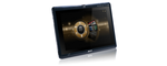 Acer Iconia Tab W500P_Clavier