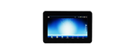 Advent VEGA ANDROID 2.2 INTERNET TABLET