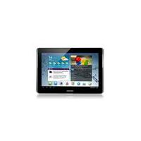 Samsung Galaxy Tab 2 10.1 P5110 Wi-Fi 32Go
