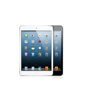 Apple iPad Mini Wi-Fi 32Go