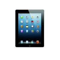 Apple iPad avec écran Rétina Wi-Fi 32Go