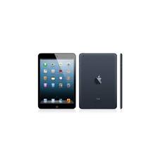 Apple iPad Mini 2 Wi-Fi 32Go