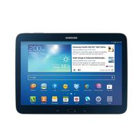 Samsung Galaxy Tab 3 10.1 P5210 Wi-Fi 32Go