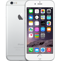 Apple iPhone 6 64Go