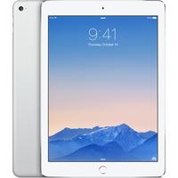 Apple iPad Air 2 Wi-Fi 128Go
