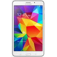Samsung Galaxy Tab 4 7.0 T230 Wi-Fi 8Go