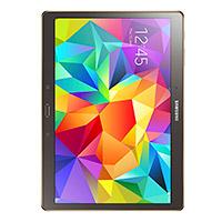 Samsung Galaxy Tab S 10.5 T800 Wi-Fi 16Go