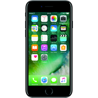 Apple iPhone 7 128Go