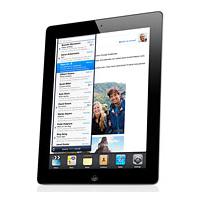 Apple iPad 2 Wi-Fi+3G 16Go