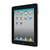 Apple iPad Wi-Fi 16Go