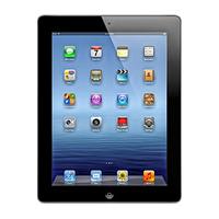 Apple Nouvel iPad Wi-Fi+4G 16Go