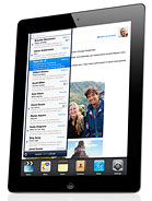 Apple iPad 2 Wi-Fi+3G 16Go