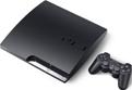 Sony PLAYSTATION 3 PS3 SLIM 320Go