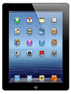 Apple Nouvel iPad Wi-Fi+4G 16Go