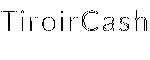 Cdiscount-TiroirCash