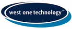 Cdiscount-West One Technology