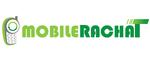MobileRachat