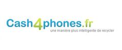 Cash4phone