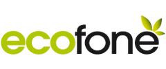 Ecofone